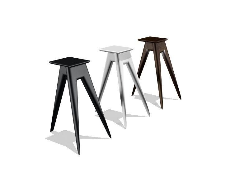 #audiophile speaker stands #tripod by furnituredesignlab.co.za
