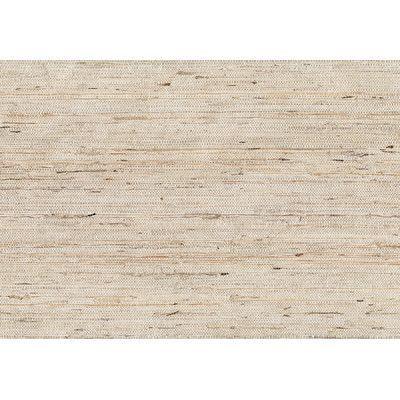 "Brewster Home Fashions Kotone Grasscloth 24' x 36"" Roll Wallpaper"