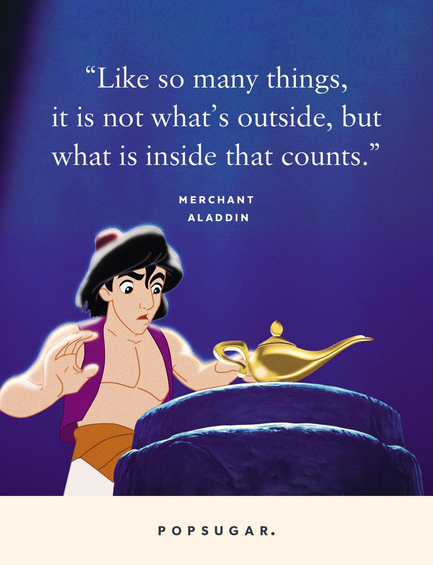44 Emotional And Beautiful Disney Quotes That Are Guaranteed To Make You Cry Disney Quotes Beautiful Disney Quotes Best Disney Quotes