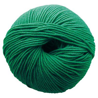 MillaMia Naturally Soft Merino Yarn,  John Lewis £5.50
