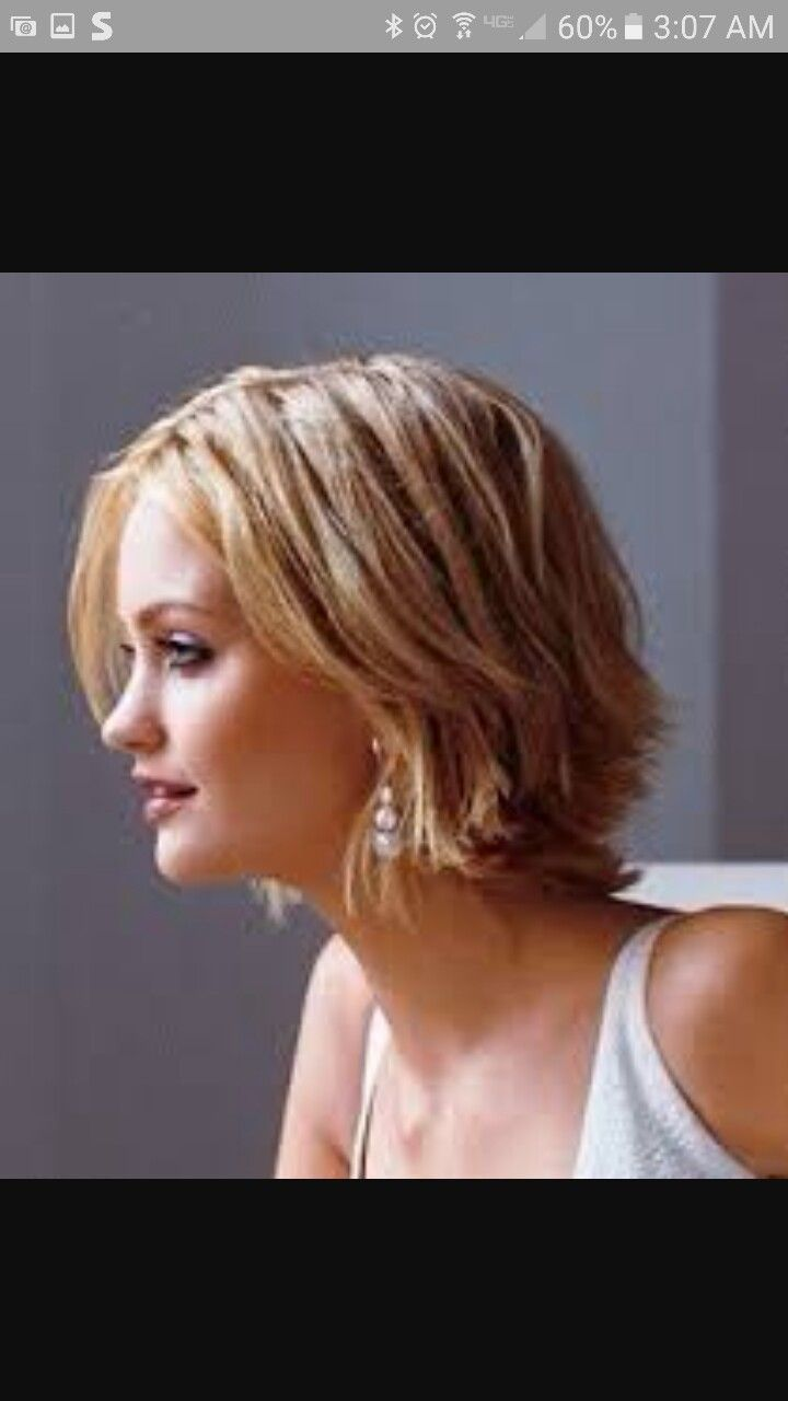 Pin by heather reese on hair pinterest hair inspiration