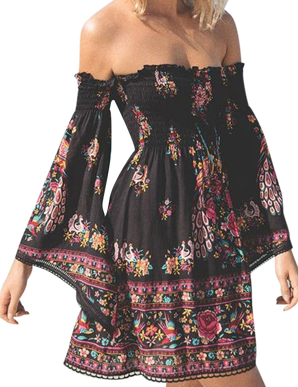 Vestito Donna Nice buy