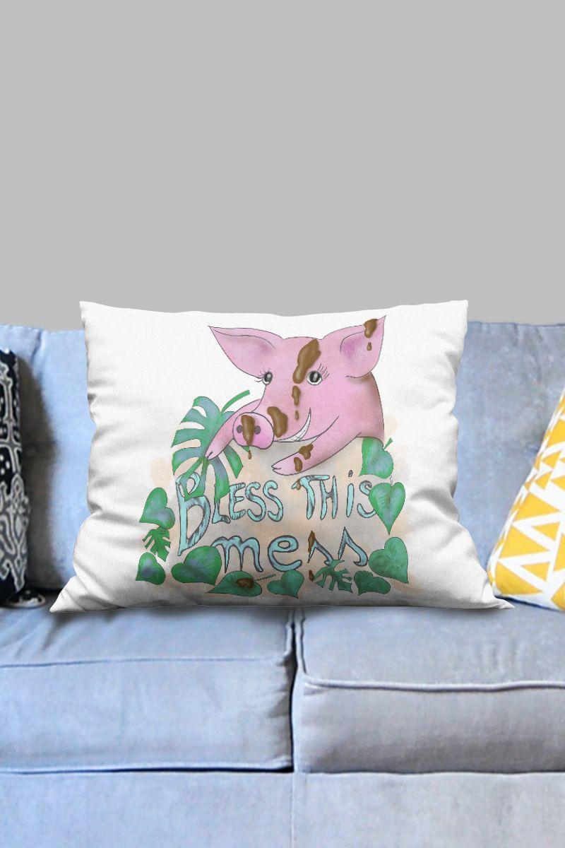 Home decor colorful decorative pillows pinterest decorative