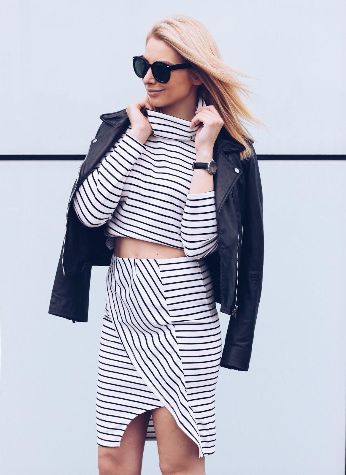 8595ce33996 Womens Designer Round Oversize Retro Fashion Sunglasses 8623 ...