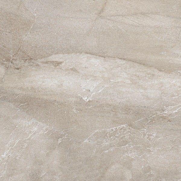 Discontinued Ragno Tile: Ragno Royale Grigio Lux 60x60 Cm R31L