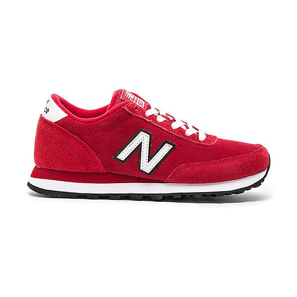 New Balance Classics All Suede Collection Sneaker Shoes (615 NOK) ❤ liked on Polyvore featuring shoes, sneakers, suede leather shoes, new balance sneakers, new balance footwear, suede shoes and new balance