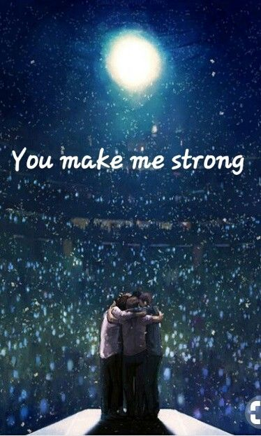 Pin By Lameesh On One Direction One Direction Wallpaper One Direction Lyrics One Direction Quotes