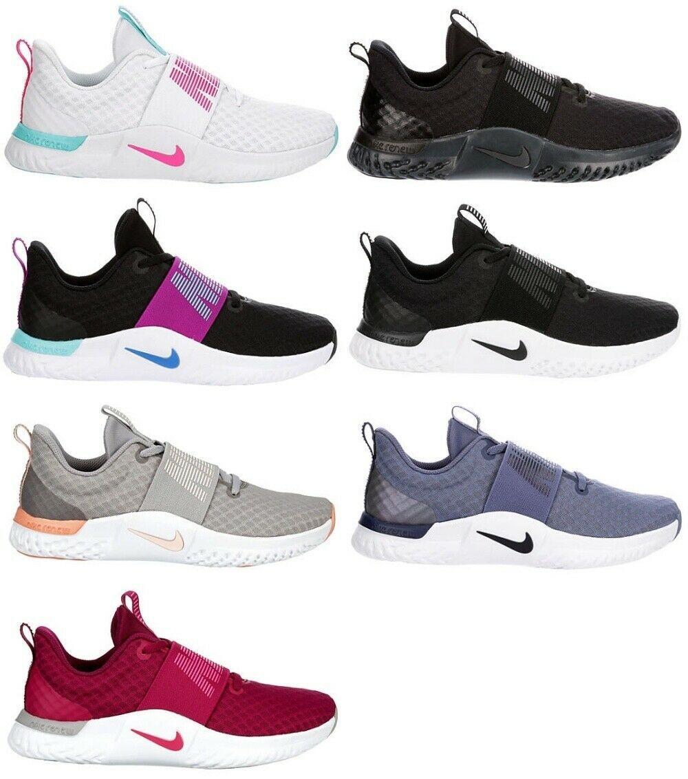 nike womens shoes uk