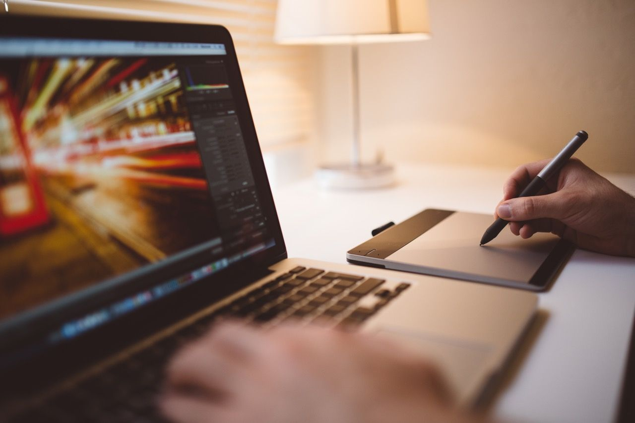 5 Good Reasons Why UX Designers Should Learn to Code a UX designer knowing a thing or two about coding can drastically improve your professional skills and