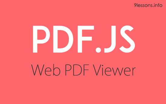 Web Pdf Viewer Web Development Design Web Design Tips Web Development