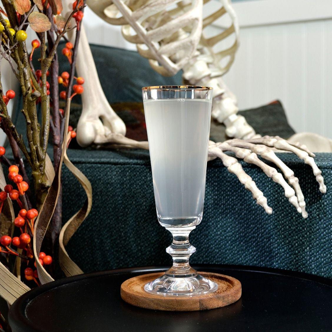 Halloween Party Cocktail Ideas Part - 39: Halloween Ideas
