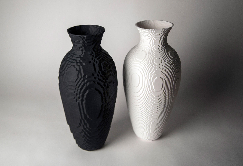 Idée par Ariadne Sanchez sur MOOD Ceramique
