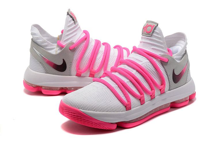 Kevin Durant Mens Basketball Shoes