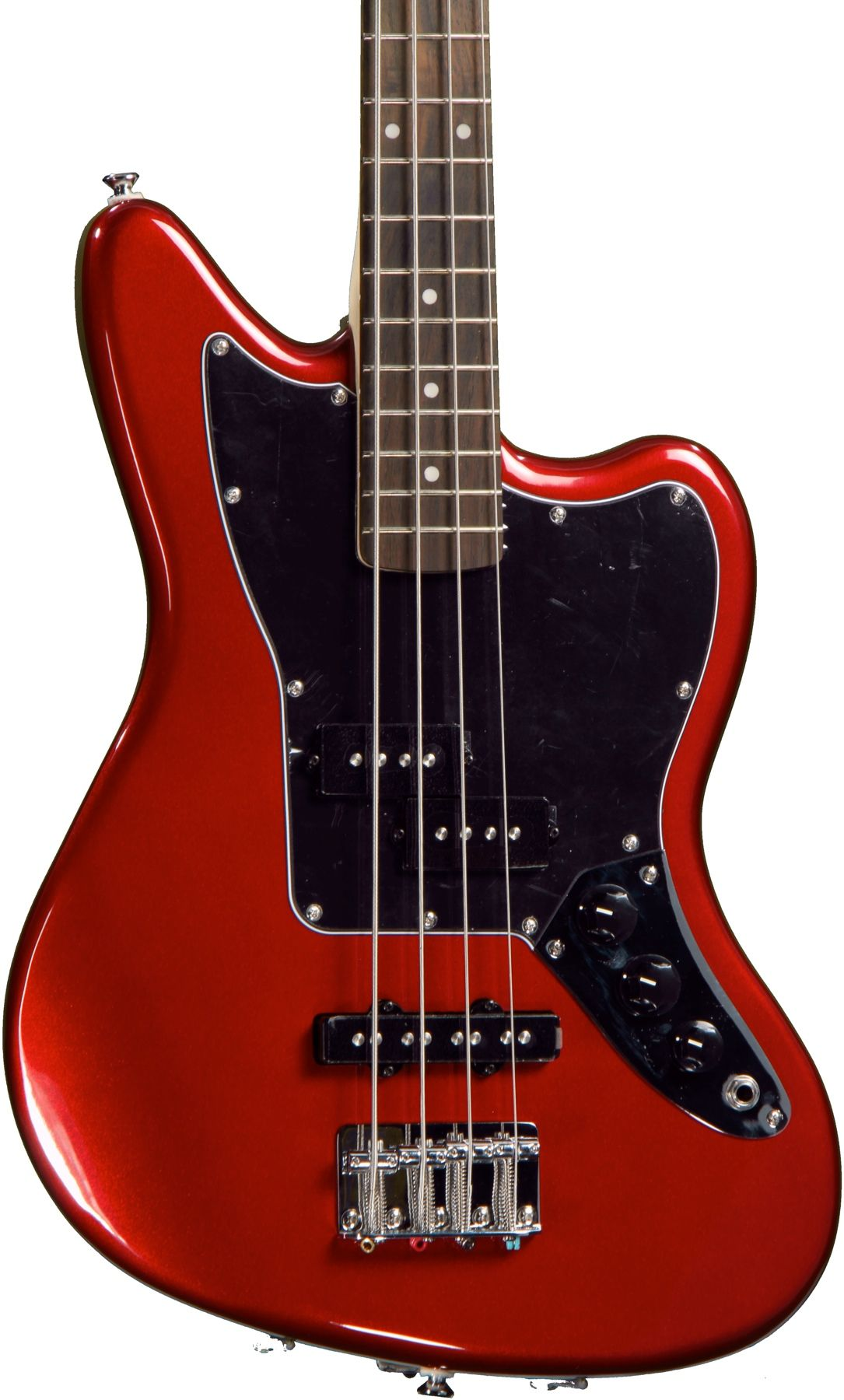 Pin On 4 String Basses