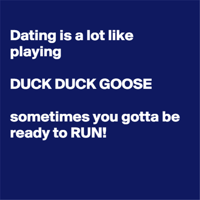 Funny Pictures Of The Day 47 Pics Funny Dating Quotes Funny Quotes Funny Dating Memes