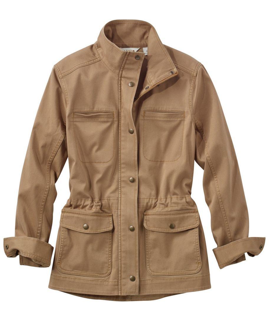 Women S Casual Jackets Coats Womens Jackets Casual Women Outerwear Jacket Outerwear Women [ 1092 x 950 Pixel ]