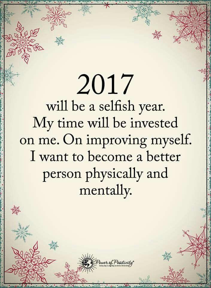 tante idee regalo per lei 2017 www.kepago.it | self help | Pinterest ...