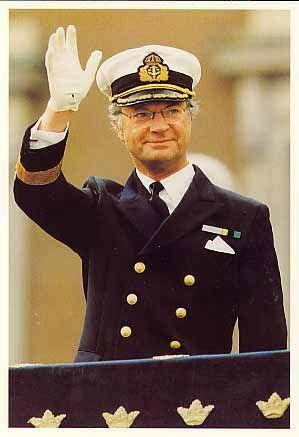 exch_swed (164).jpg - (249) King Carl Gustaf