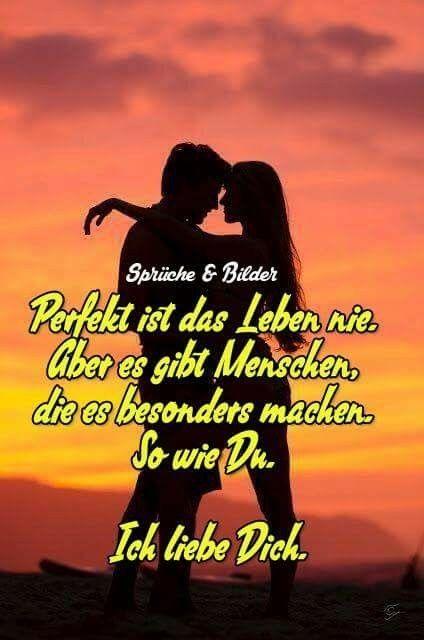 German Quotes-Bild von Shirley Heinemann ...