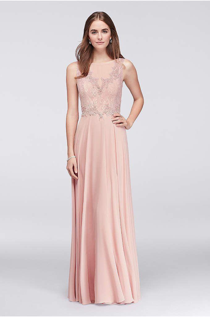 New Arrival Bridesmaid Dresses for 2017 | David\'s Bridal ...