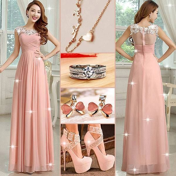 dresses on sale online