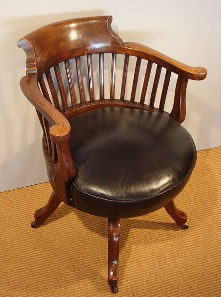 1000 images about antiques whats old is new on pinterest antique chairs antique furniture and antiques antique swivel office chair