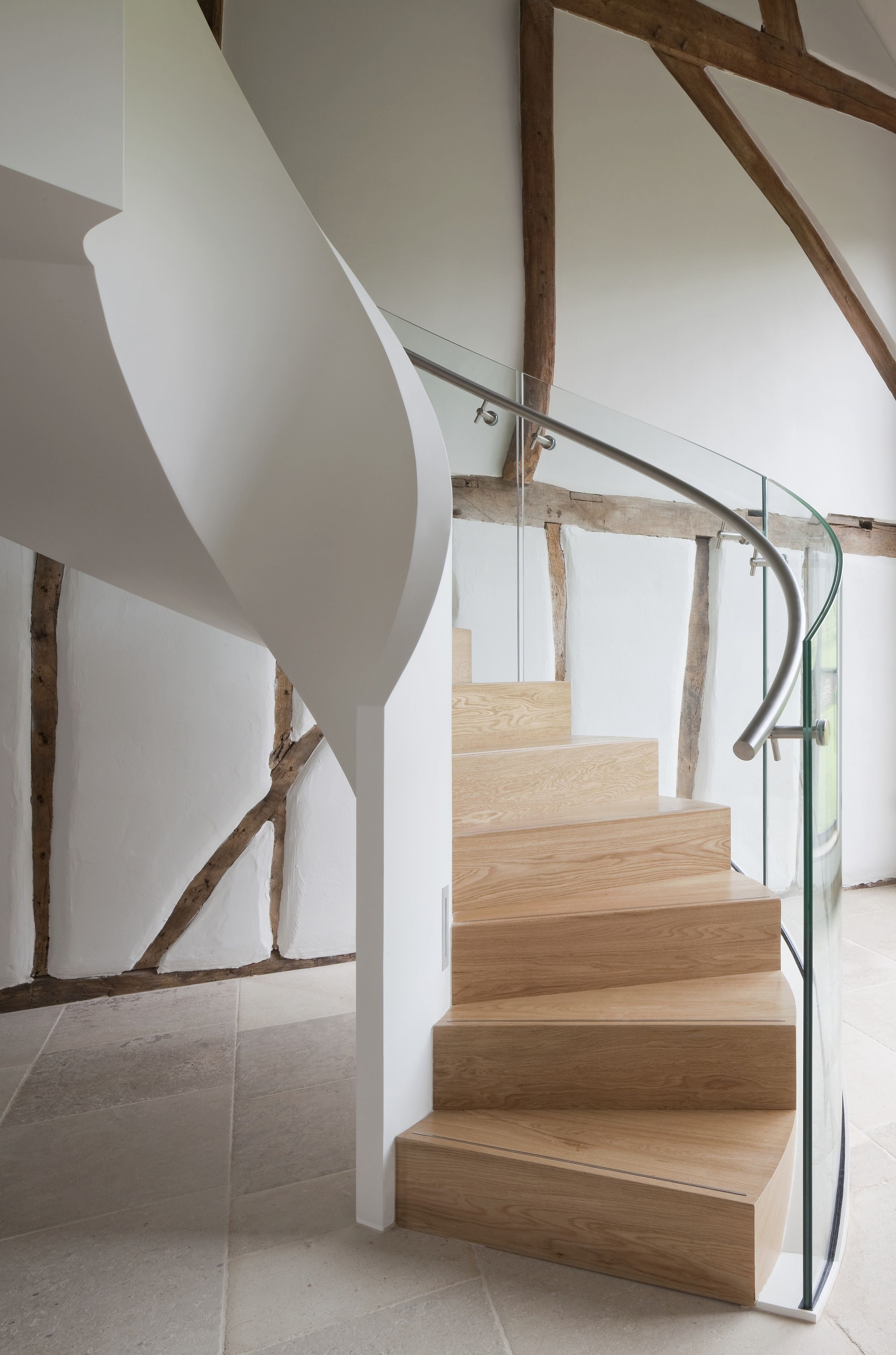 Best Pin By Hsu Sonny On Stair Stairs Interior Staircase 400 x 300