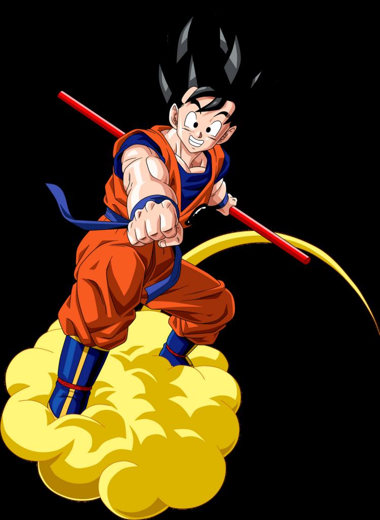 Dragonball Z Kai Dragon Ball Goku Dragon Ball Super Manga Dragon Ball Super Goku