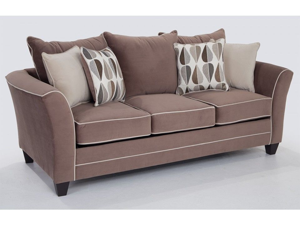 Piper Sofa Sofas Living Room Bob S Discount Furniture Future