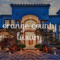 Luxury.  Its what we do! #tbreg
