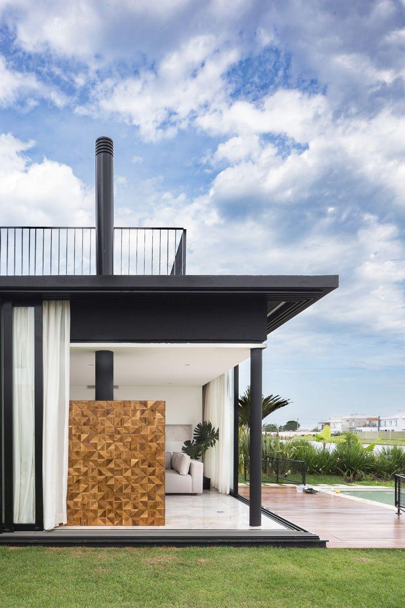 Arquitetura-Nacional-Casa-Enseada-8