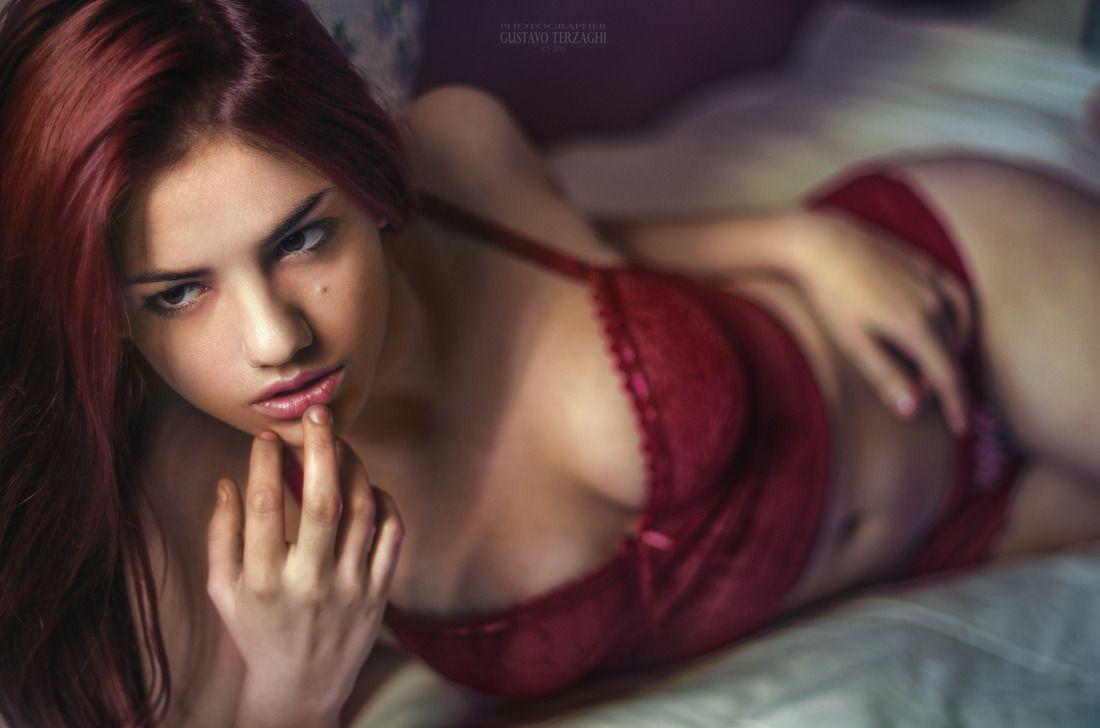 Instagram Delaia Gonzalez naked (55 photos), Ass, Fappening, Feet, butt 2015
