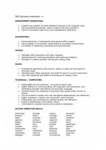 What Are Technical Skills Skills On A Cv Examples Technical Skills Cv Examples Madrat Co .