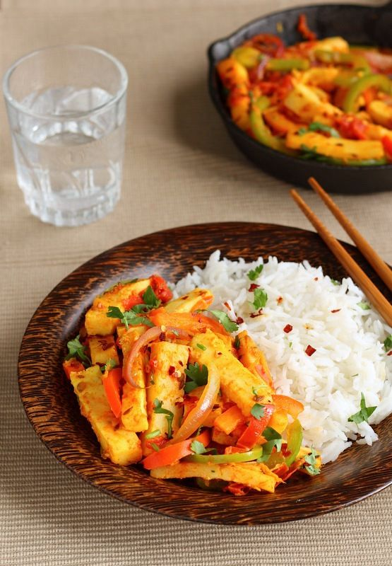 Paneer jalfrezi a guest post for prerna of india simmer sinfully paneer jalfrezi a guest post for prerna of india simmer sinfully spicy paneer recipesindian food forumfinder Choice Image