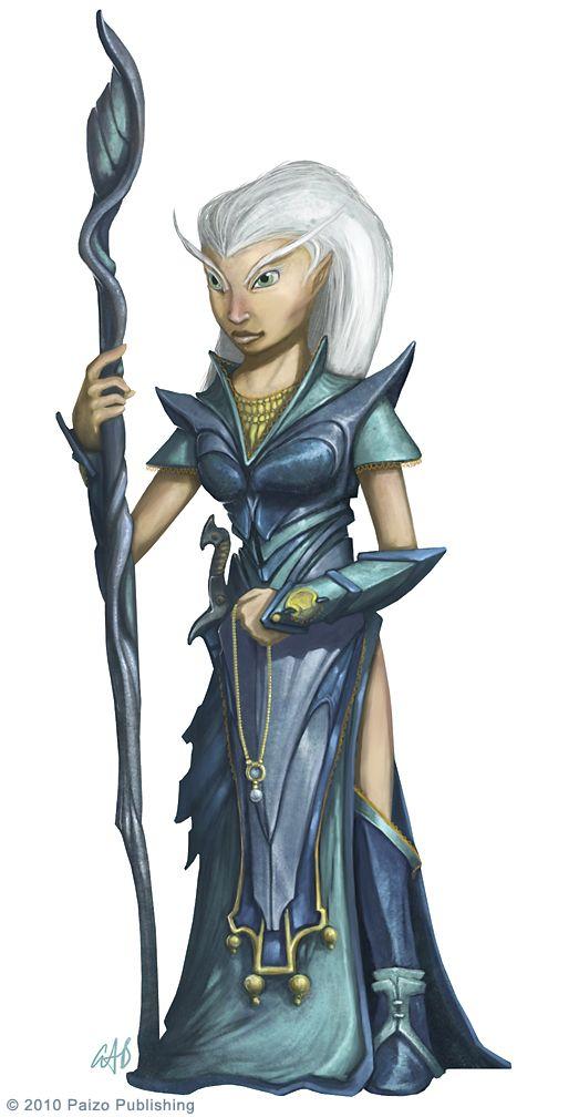 89e352c3bab2e50e6967aee27def7625 Jpg Jpeg Image 523 1008 Pixels Fantasy Races Fantasy Dwarf Female Gnome