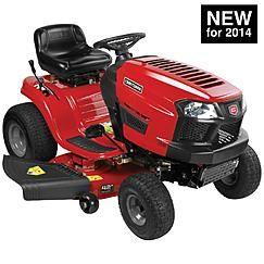 Craftsman 17 5 Hp 42 8221 Auto Transmission Riding Mower 8211 Non Ca Lawn Tractor Riding Mower Craftsman Riding Lawn Mower