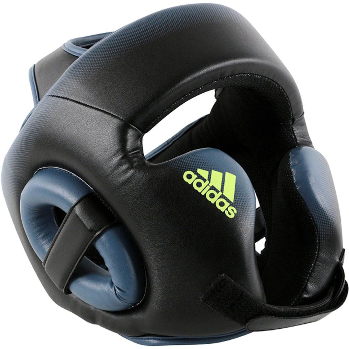 adidas Speed Headguard Amazon.co.uk Sports & Outdoors
