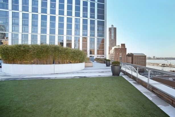 200chambers_7l_roofdeck