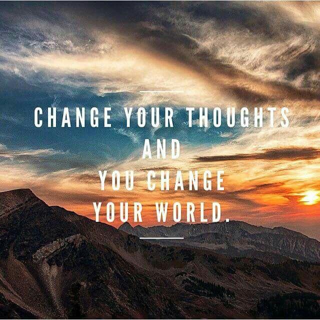 #changeyourthoughts #changeyourworld #behappy #beyou #Achieve #Destination #LOVELIFE #LiveLife #inspiration #dontlookback #quoteoftheday #Journey #noexcuses #stayfocus #justdoit #sucess