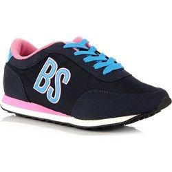 Buty Sportowe Jesienne Kolekcje Trendy W Modzie Shoes Sketchers Sneakers Sneakers