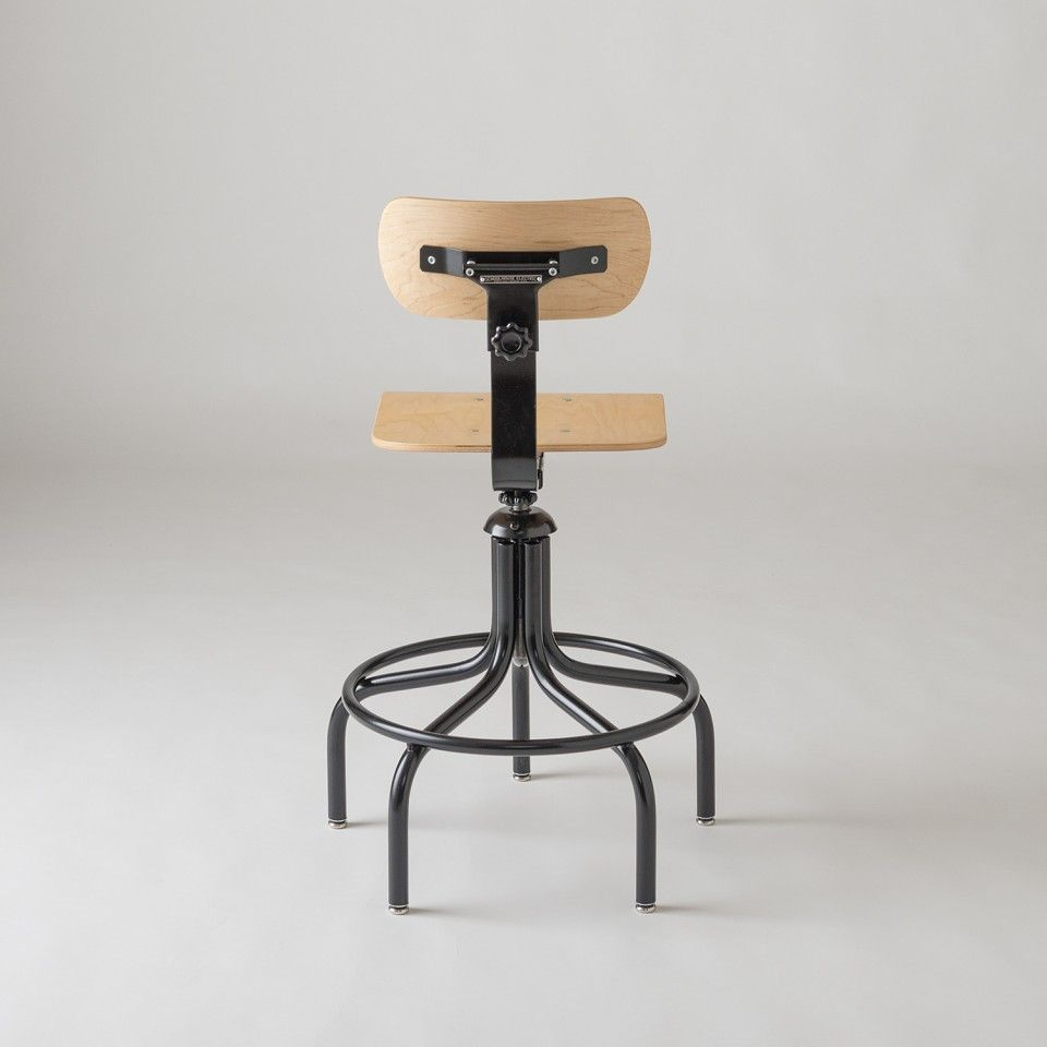 Best 25 Drafting Chair Ideas On Pinterest Modern Chair