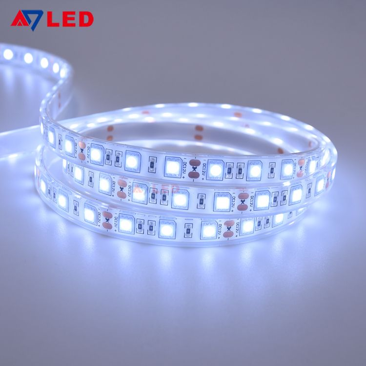 5050 Rgb Led Strip High Lumen Led Strip Led Strip Lighting Flexible Led Light Strip Outdoor Ip68 Led St Led Strip Lighting Strip Lighting Purple Led Lights