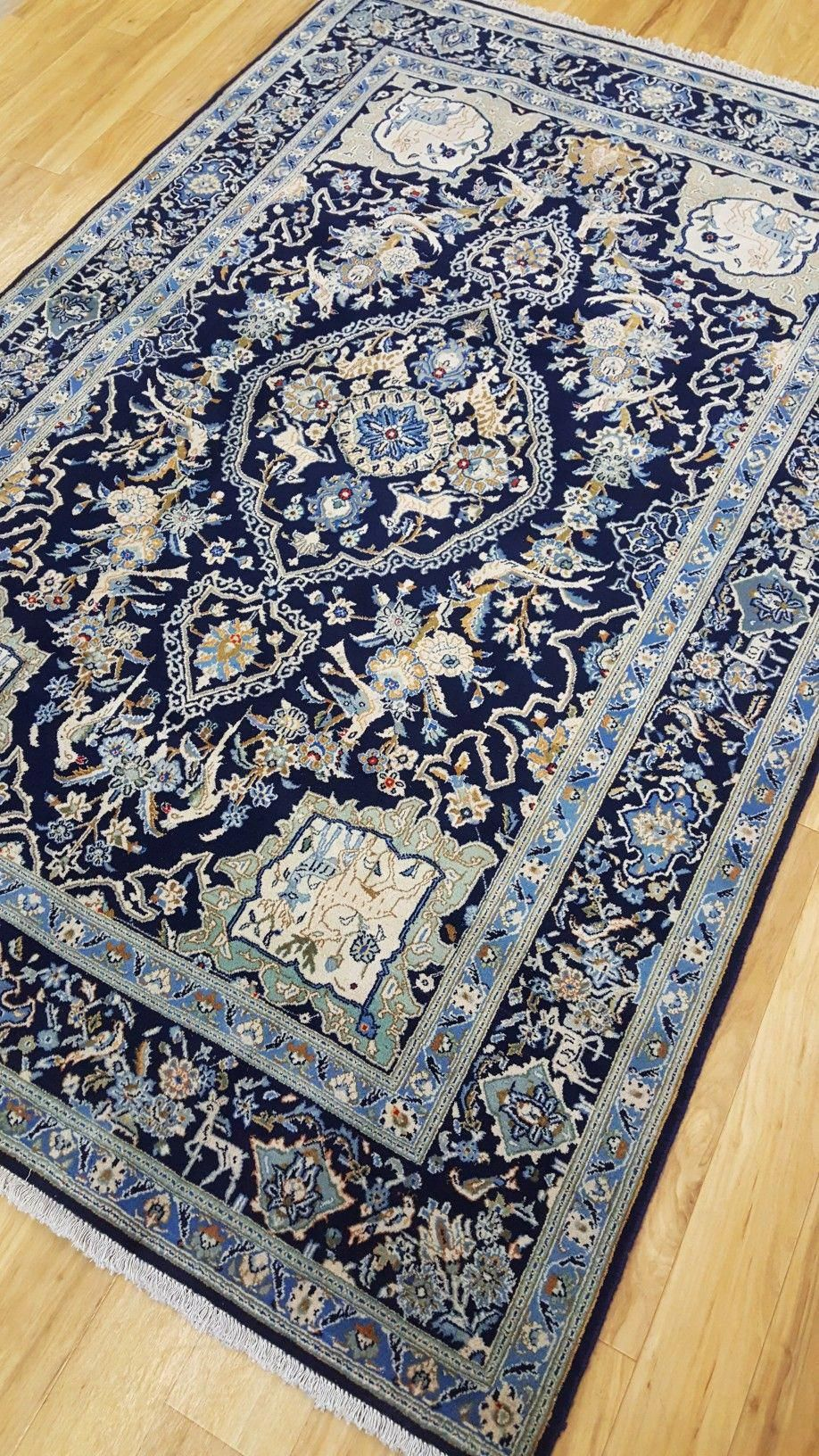 Affordable persian area rugs for sale in charlotte nc antique authentic unique oriental area carpets order online 100 best quality free shipping