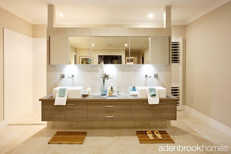 Best Master Bedroom Ensuite Main Bathroom Ideas Bathroom 400 x 300