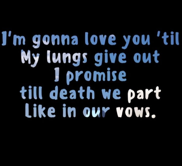 Lyric song lyrics to say i love you : Image result for james arthur say you won't let go piano sheet ...
