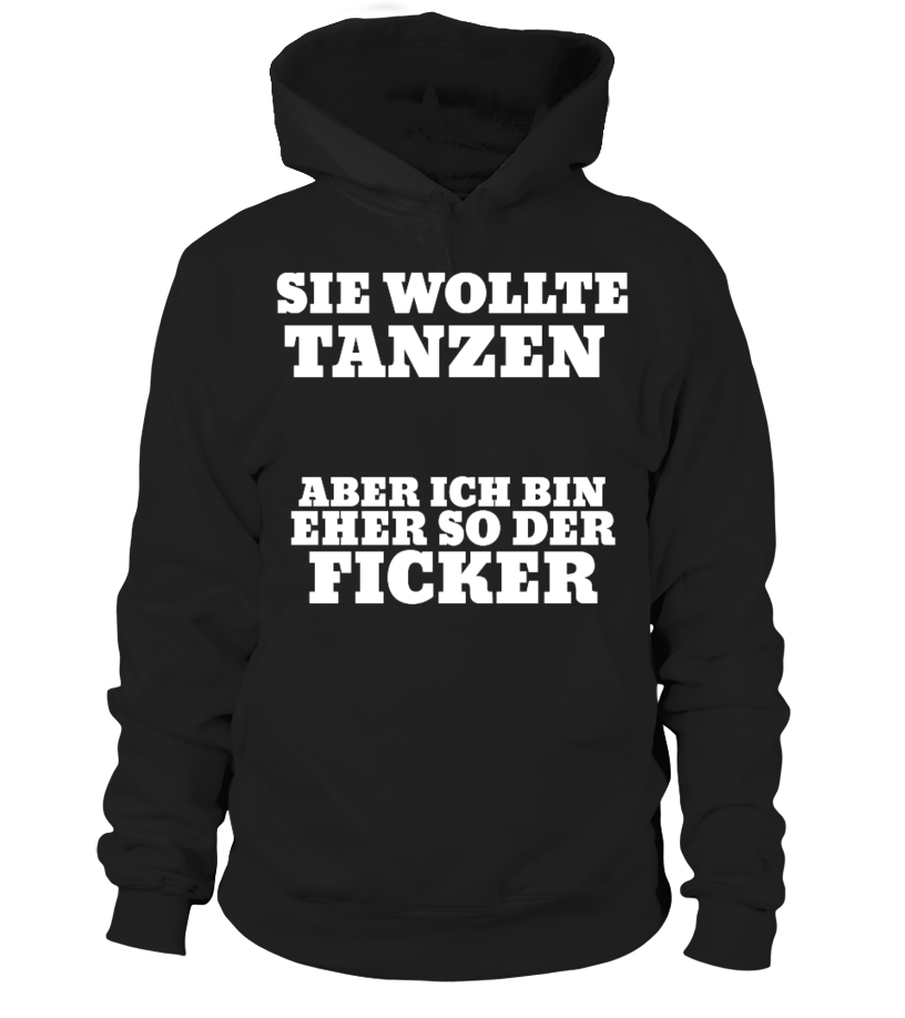Limitierte Edition Der Ficker   => Check out this shirt by clicking the image, have fun :) Please tag, repin & share with your friends who would love it. #mardigras #hoodie #ideas #image #photo #shirt #tshirt #sweatshirt #tee #gift #perfectgift #birthday #Christmas