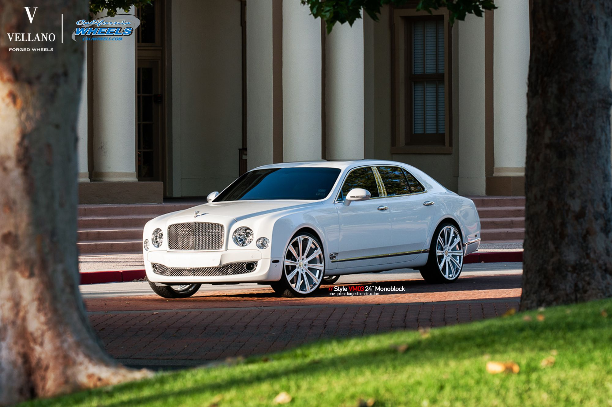 Bentley with rims bentley on 24 rims bentley mulsanne on 24s for bentley with rims bentley on 24 rims bentley mulsanne on 24s for pinterest sciox Gallery