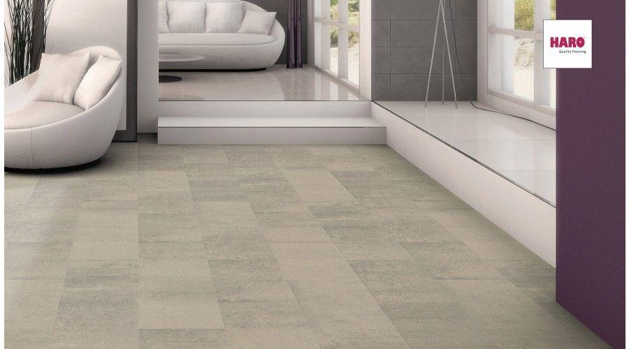 Athos Polar Grey Natural Stone Design Three Coloured Wood Tileslaminate Flooringtile