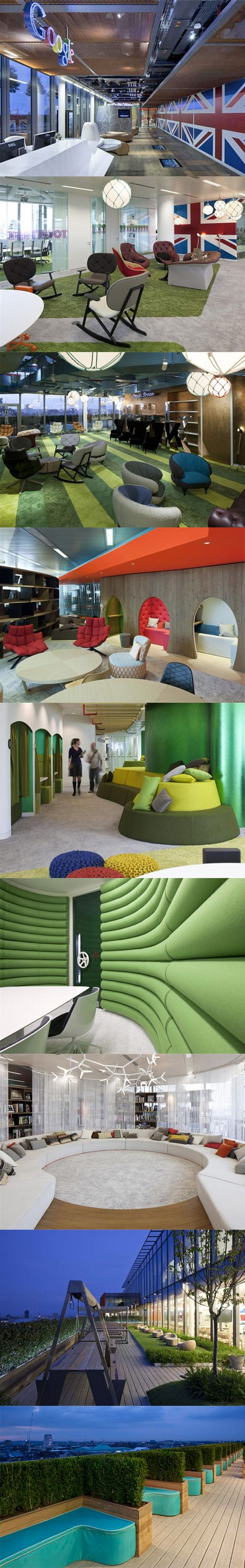 offices google office stockholm 18 google officestockholm google office 1000 images about google offices on pinterest branching google tel aviv office