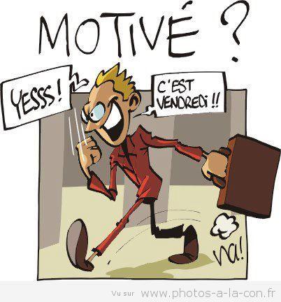 Epingle Par Zoia Sur Lieux Et Images Insolites Humour Week End Humour Vendredi Drole